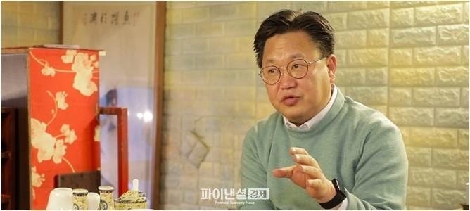 한국 워렌 버핏과 동학 운동 창시자 이존의 주식 팁은?